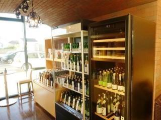 お酒コーナー(日本酒)圧縮P1070040.jpg