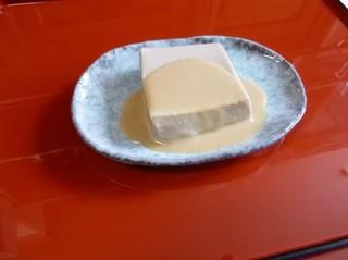 ごま豆腐.jpg