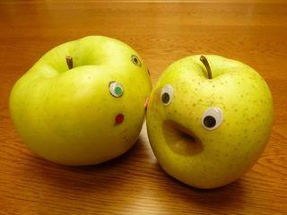 りんご4.JPG