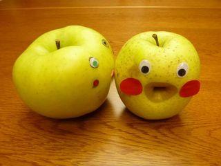 りんご5.JPG