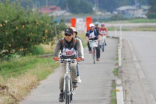 サイクリング2.jpg