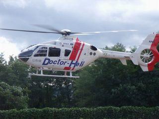 ドクヘリ 002.jpg
