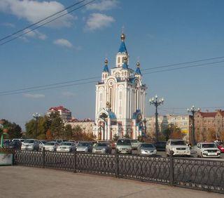 ハバロフスク 知事 053.jpg