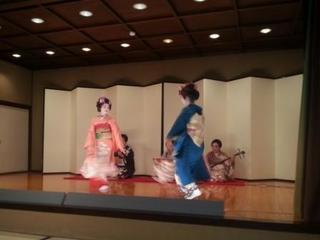 山形舞子20150316_182641.jpg