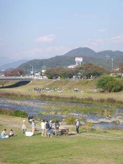 川原の芋煮P1040478.jpg