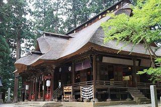 熊野神社拝殿.jpg