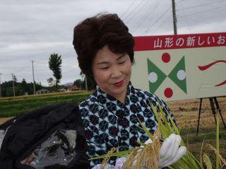 稲刈り 006.jpg