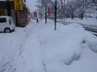 米沢雪① P1050206.JPG