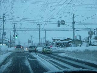 米沢雪②P1050209.JPG