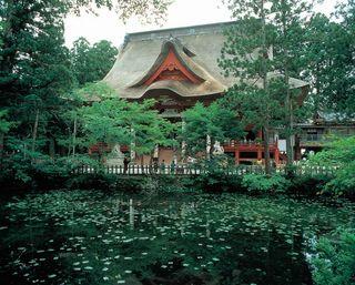 羽黒山神社①.JPG