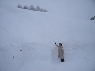 雪の壁 002.jpg