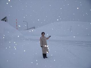 雪の壁 008.jpg