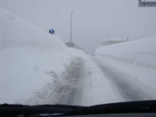 雪の壁 011.jpg