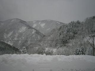 1冬景色ブログ用.jpg