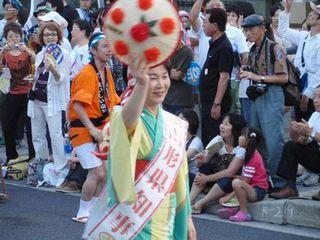 2011花笠1.jpg