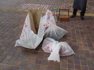 ゴミ拾い袋.jpg
