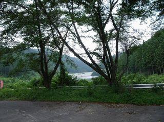 留山川ダム 017.jpg