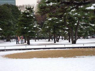 雪の東京 002.jpg