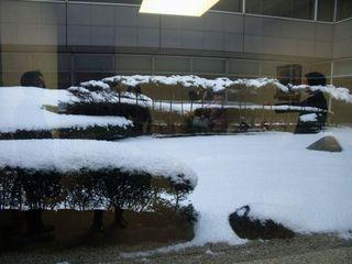 雪の東京 003.jpg